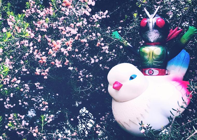 石ノ森章太郎の生誕80周年を記念したアートホビーエキスポが5月25日に池袋西武で開催されます!